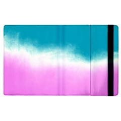 Ombre Apple Ipad Pro 9 7   Flip Case by ValentinaDesign