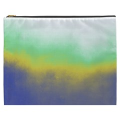 Ombre Cosmetic Bag (xxxl)