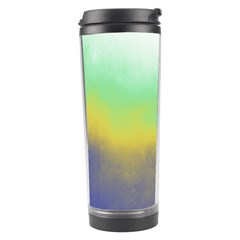 Ombre Travel Tumbler