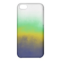 Ombre Apple Iphone 5c Hardshell Case