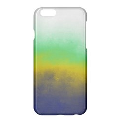 Ombre Apple Iphone 6 Plus/6s Plus Hardshell Case