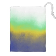 Ombre Drawstring Pouches (xxl)