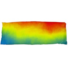 Ombre Body Pillow Case (dakimakura)