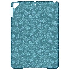 Floral Pattern Apple Ipad Pro 9 7   Hardshell Case by ValentinaDesign