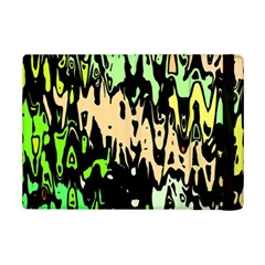 Modern Abstract 46c Ipad Mini 2 Flip Cases by MoreColorsinLife