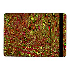 Modern Abstract 45c Samsung Galaxy Tab Pro 10 1  Flip Case by MoreColorsinLife
