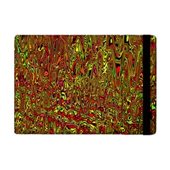 Modern Abstract 45c Ipad Mini 2 Flip Cases by MoreColorsinLife