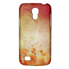 Flower Power, Cherry Blossom Galaxy S4 Mini by FantasyWorld7