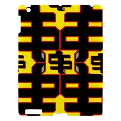 Give Me The Money Apple Ipad 3/4 Hardshell Case by MRTACPANS
