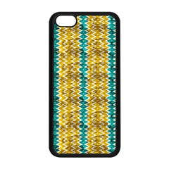 Peeled Paint Texture                         Iphone 5s Premium Hardshell Case by LalyLauraFLM
