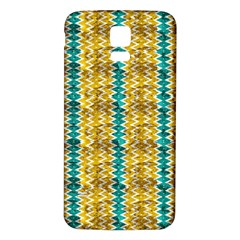Peeled Paint Texture                         Samsung Galaxy S5 Case (black) by LalyLauraFLM