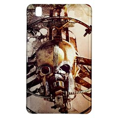 Mad Max Mad Max Fury Road Skull Mask  Samsung Galaxy Tab Pro 8 4 Hardshell Case by amphoto