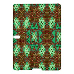 Art Design Template Decoration Samsung Galaxy Tab S (10 5 ) Hardshell Case  by Nexatart