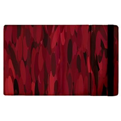 Abstract 1 Apple Ipad Pro 12 9   Flip Case by tarastyle