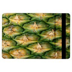 Pineapple Pattern Ipad Air Flip