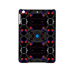 Roulette Star Time Ipad Mini 2 Hardshell Cases by MRTACPANS