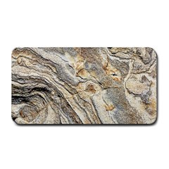 Background Structure Abstract Grain Marble Texture Medium Bar Mats
