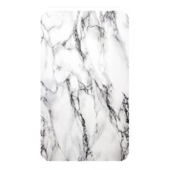 Marble Granite Pattern And Texture Memory Card Reader by Nexatart