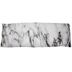 Marble Granite Pattern And Texture Body Pillow Case Dakimakura (two Sides)