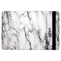 Marble Granite Pattern And Texture Ipad Air Flip by Nexatart