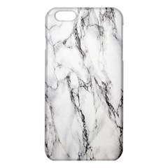 Marble Granite Pattern And Texture Iphone 6 Plus/6s Plus Tpu Case by Nexatart