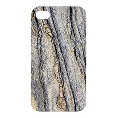 Texture Structure Marble Surface Background Apple Iphone 4/4s Premium Hardshell Case