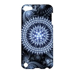 Figure Compound Mechanism  Apple Ipod Touch 5 Hardshell Case by amphoto