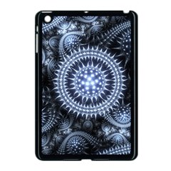 Figure Compound Mechanism  Apple Ipad Mini Case (black) by amphoto