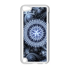 Figure Compound Mechanism  Apple Ipod Touch 5 Case (white) by amphoto