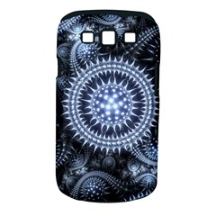 Figure Compound Mechanism  Samsung Galaxy S Iii Classic Hardshell Case (pc+silicone) by amphoto