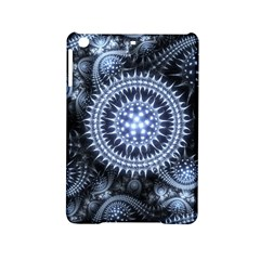 Figure Compound Mechanism  Ipad Mini 2 Hardshell Cases by amphoto
