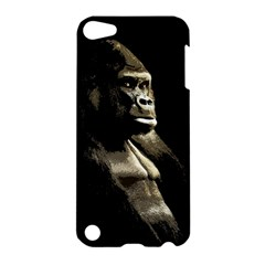 Gorilla  Apple Ipod Touch 5 Hardshell Case