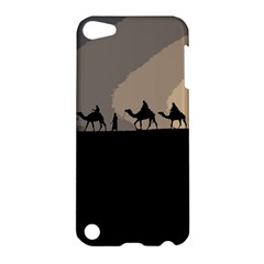 Caravan  Apple Ipod Touch 5 Hardshell Case