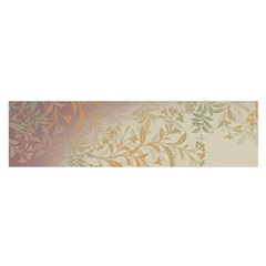 2349 Pattern Background Faded 3840x2400 Satin Scarf (oblong) by amphoto