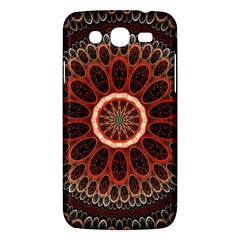 2240 Circles Patterns Backgrounds 3840x2400 Samsung Galaxy Mega 5 8 I9152 Hardshell Case  by amphoto