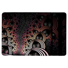 Patterns Surface Shape Ipad Air 2 Flip by amphoto