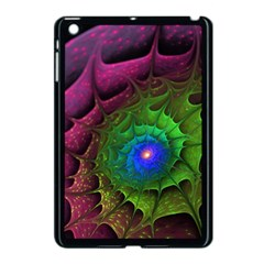 Immersion Light Color  Apple Ipad Mini Case (black) by amphoto