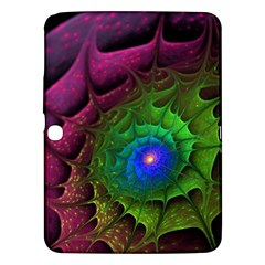 Immersion Light Color  Samsung Galaxy Tab 3 (10 1 ) P5200 Hardshell Case  by amphoto