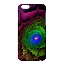 Immersion Light Color  Apple Iphone 6 Plus/6s Plus Hardshell Case by amphoto