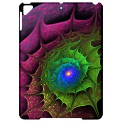 Immersion Light Color  Apple Ipad Pro 9 7   Hardshell Case