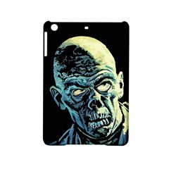 Zombie Ipad Mini 2 Hardshell Cases by Valentinaart