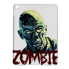 Zombie Ipad Air 2 Hardshell Cases by Valentinaart