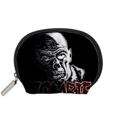 Zombie Accessory Pouches (small)