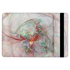Shroud Clot Light  Ipad Air Flip by amphoto