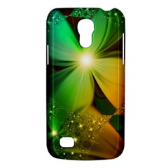 Flowers Petals Colorful  Galaxy S4 Mini by amphoto