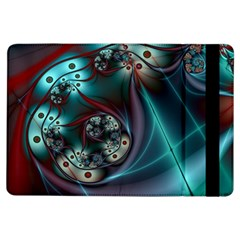 Rotation Patterns Lines  Ipad Air Flip by amphoto