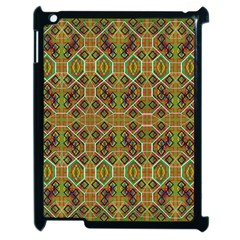 Roulette  Order Apple Ipad 2 Case (black) by MRTACPANS