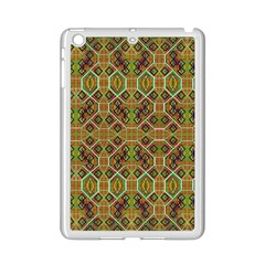 Roulette  Order Ipad Mini 2 Enamel Coated Cases by MRTACPANS