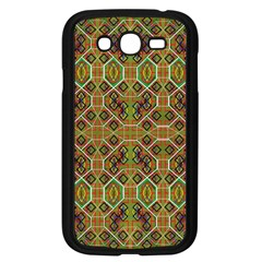 Roulette  Order Samsung Galaxy Grand Duos I9082 Case (black) by MRTACPANS