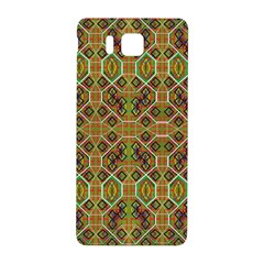 Roulette  Order Samsung Galaxy Alpha Hardshell Back Case by MRTACPANS